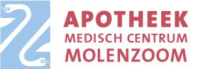 apotheekmedischcentrummolenzoom